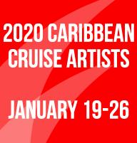 2020 Concerts at Sea