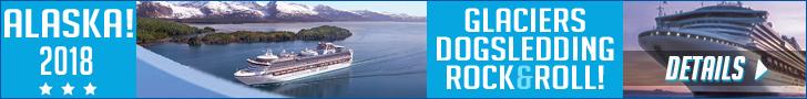 Alaska-Cruise-Banner-2018