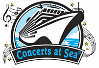 Where The Action Is Concerts At Sea 50s Amp 60s Themed Oldies Cruise