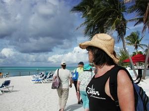 Tom---Princess-Cay-Bahamas